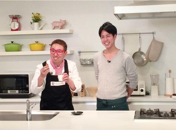 【動画】J:COMチャンネル「食プラス」#95