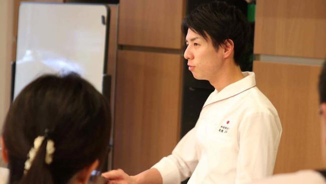 【募集開始】オレンジページ「コトラボ」料理教室
